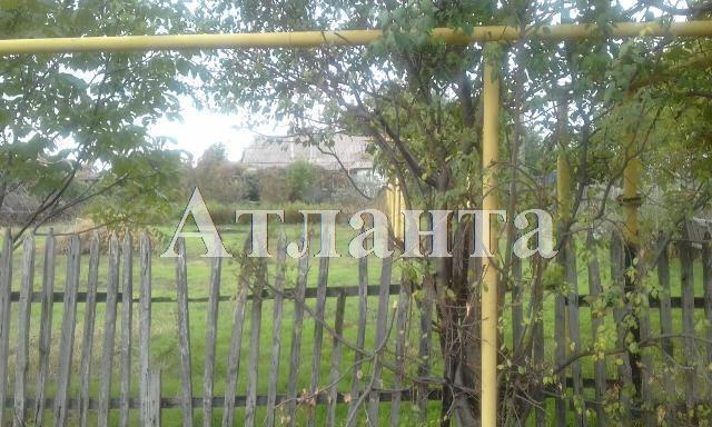 Продается земельный участок на ул. Садовая — 32 000 у.е. (фото №3)