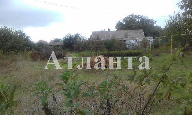 Продается земельный участок на ул. Садовая — 32 000 у.е. (фото №4)