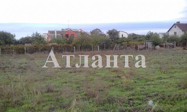 Продается земельный участок на ул. 150 Лет Таирова — 34 000 у.е. (фото №2)
