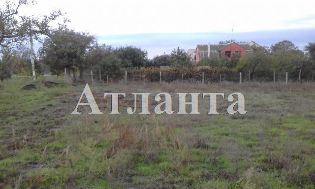 Продается земельный участок на ул. 150 Лет Таирова — 34 000 у.е. (фото №3)
