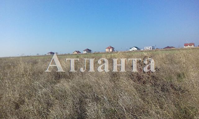 Продается земельный участок на ул. Эдем — 29 000 у.е.