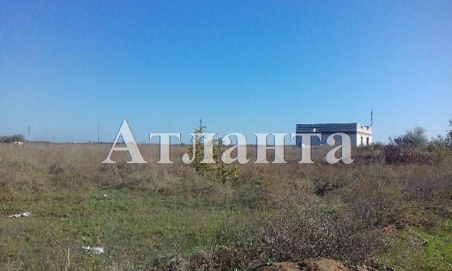 Продается земельный участок на ул. Садовая — 10 000 у.е. (фото №2)