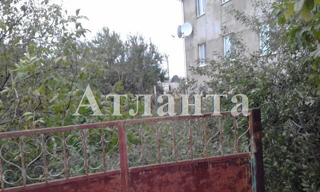 Продается земельный участок на ул. Надежды — 36 000 у.е.