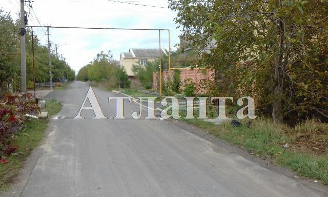 Продается земельный участок на ул. Надежды — 36 000 у.е. (фото №2)