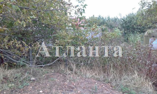 Продается земельный участок на ул. Надежды — 36 000 у.е. (фото №3)