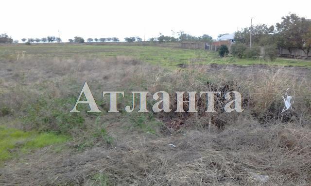 Продается земельный участок на ул. Виноградная — 55 000 у.е. (фото №2)