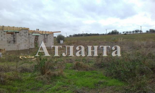 Продается земельный участок на ул. Виноградная — 55 000 у.е. (фото №5)