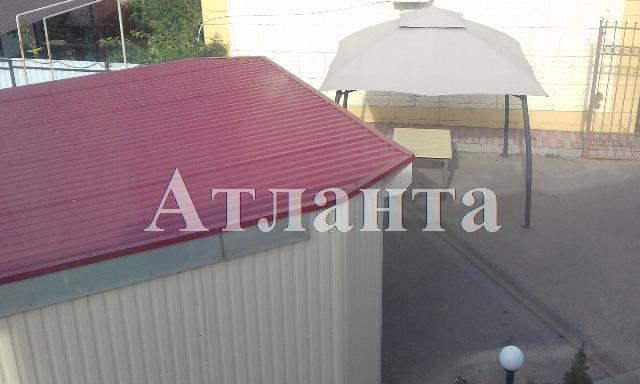 Продается дом на ул. Береговая — 115 000 у.е. (фото №2)