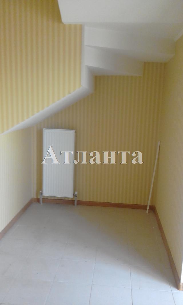 Продается дом на ул. Береговая — 115 000 у.е. (фото №7)