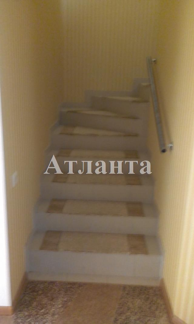 Продается дом на ул. Береговая — 115 000 у.е. (фото №8)