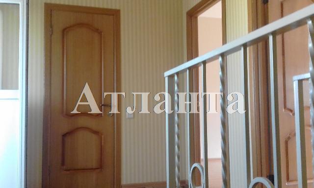 Продается дом на ул. Береговая — 115 000 у.е. (фото №9)