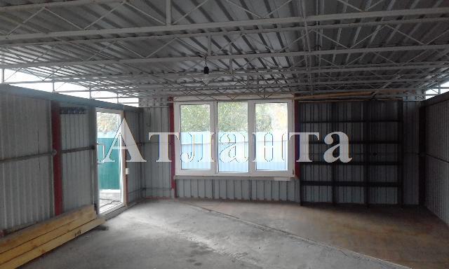 Продается дом на ул. Береговая — 115 000 у.е. (фото №20)