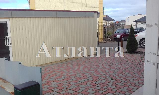 Продается дом на ул. Береговая — 115 000 у.е. (фото №21)