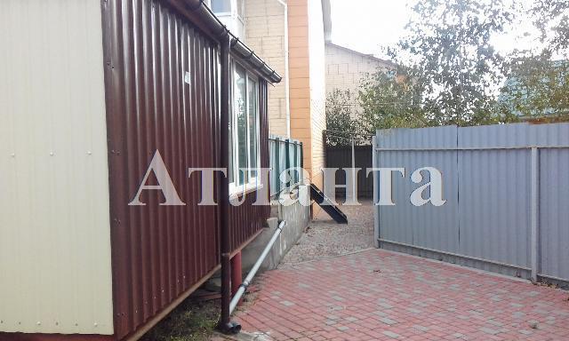 Продается дом на ул. Береговая — 115 000 у.е. (фото №22)