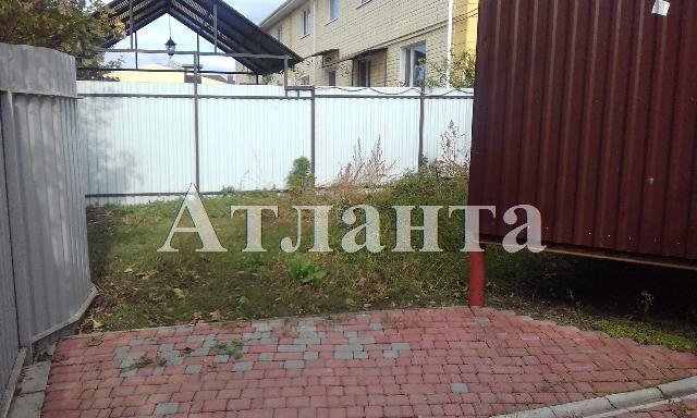 Продается дом на ул. Береговая — 115 000 у.е. (фото №23)