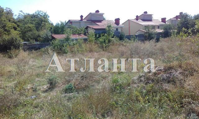 Продается земельный участок на ул. 2888 — 17 500 у.е.