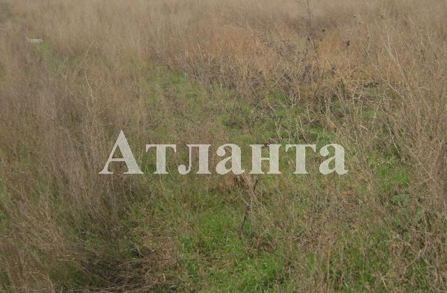 Продается земельный участок на ул. Массив № 20 — 21 000 у.е.