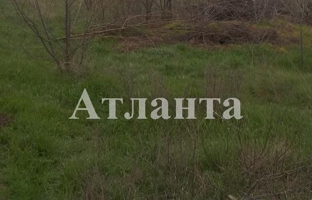Продается земельный участок на ул. Массив № 21 — 23 000 у.е.