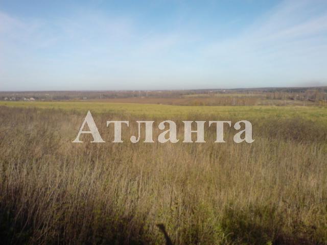Продается земельный участок на ул. Массив № 20 — 330 000 у.е.