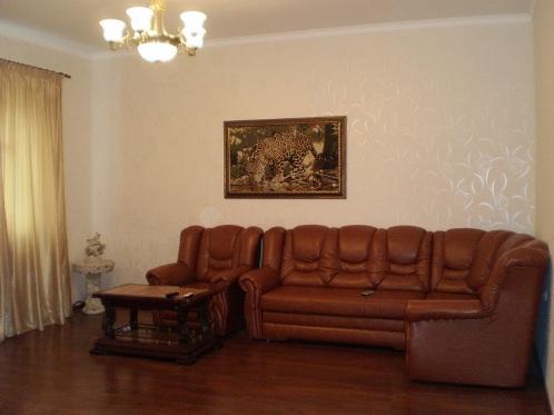 Продается дом на ул. Побратимов — 200 000 у.е.