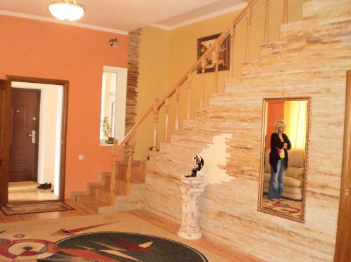 Продается дом на ул. Побратимов — 200 000 у.е. (фото №2)