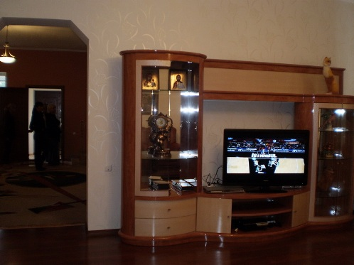 Продается дом на ул. Побратимов — 200 000 у.е. (фото №3)