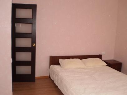 Продается дом на ул. Побратимов — 200 000 у.е. (фото №4)