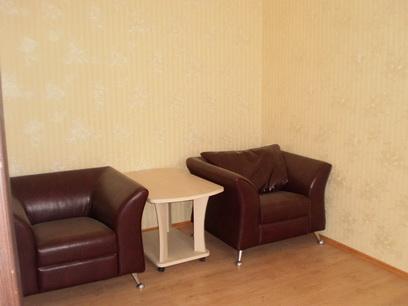 Продается дом на ул. Побратимов — 200 000 у.е. (фото №5)