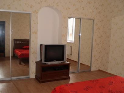 Продается дом на ул. Побратимов — 200 000 у.е. (фото №7)