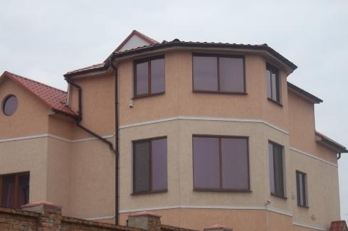 Продается дом на ул. Институтская — 330 000 у.е.