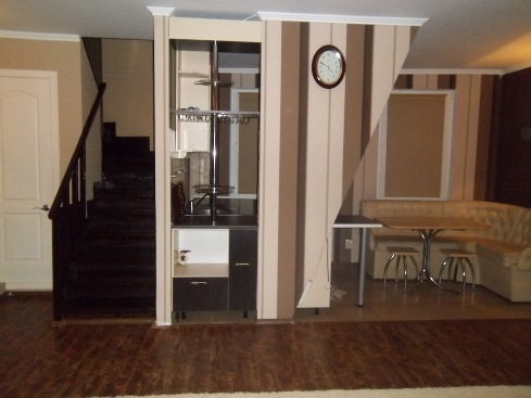 Продается дом на ул. Румб — 55 000 у.е. (фото №3)