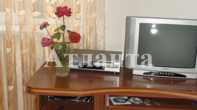 Продается дом на ул. Массив № 15 — 200 000 у.е.