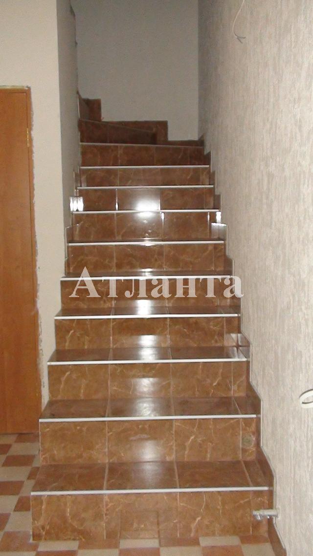 Продается дом на ул. Массив № 15 — 200 000 у.е. (фото №3)