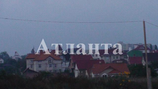 Продается дом на ул. Массив № 15 — 130 000 у.е.