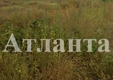 Продается земельный участок на ул. Массив № 15 — 18 000 у.е.