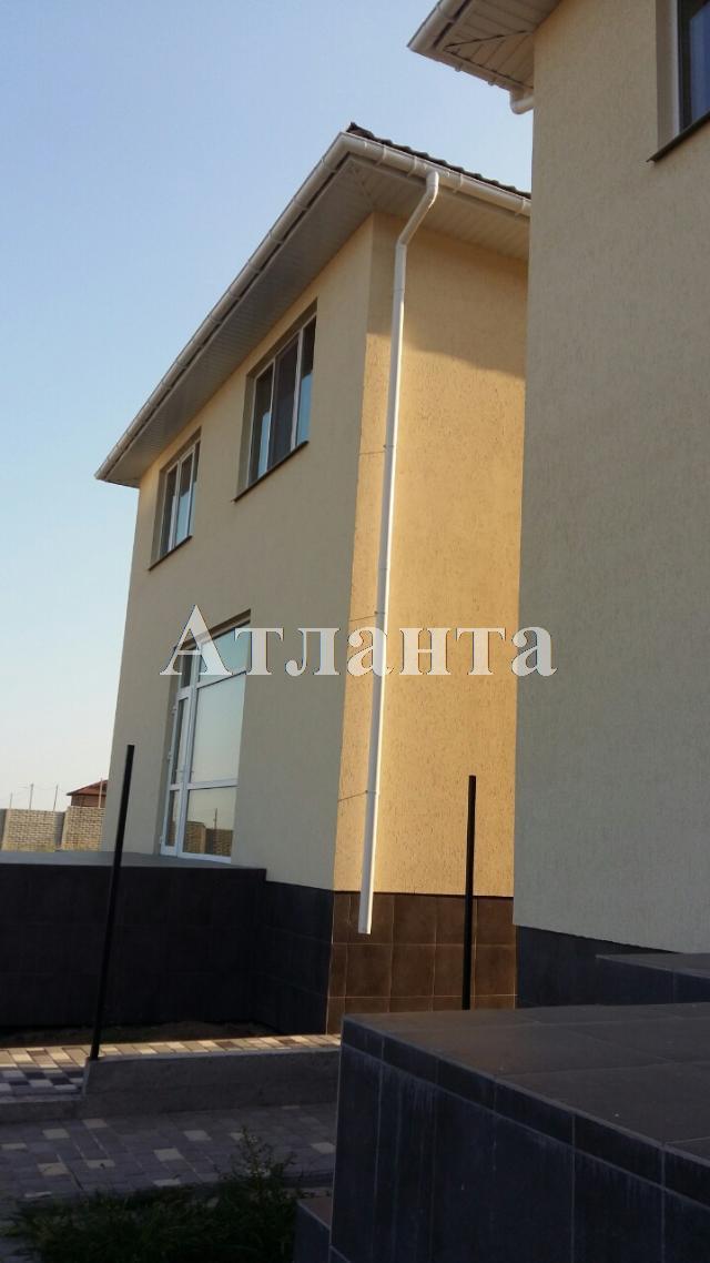 Продается дом на ул. Массив № 15 — 112 000 у.е.