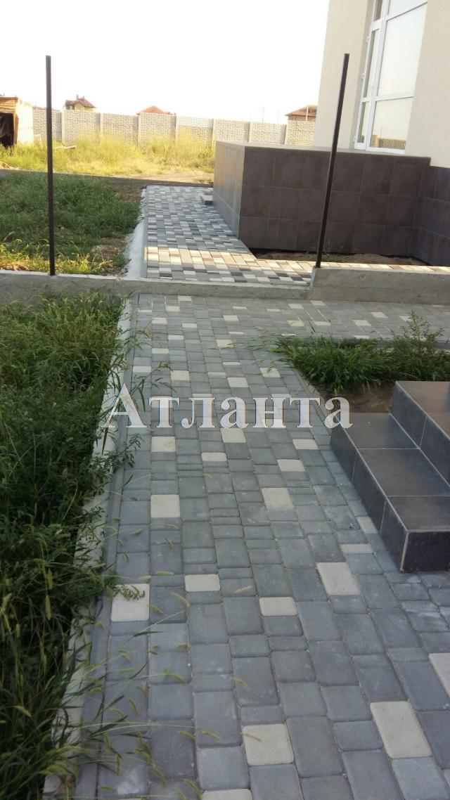 Продается дом на ул. Массив № 15 — 112 000 у.е. (фото №3)