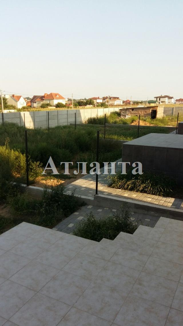 Продается дом на ул. Массив № 15 — 112 000 у.е. (фото №5)