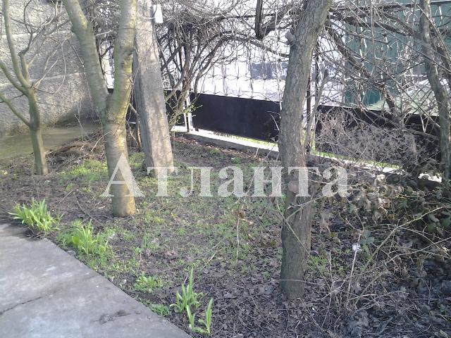 Продается дача на ул. Рыбпортовская — 70 000 у.е. (фото №2)