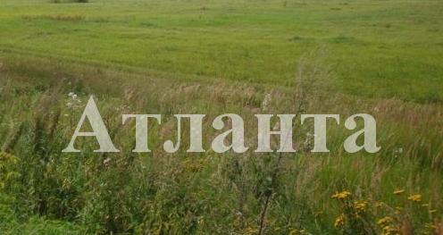 Продается земельный участок на ул. Эдем — 70 000 у.е.