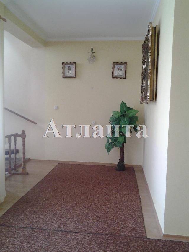 Продается дом на ул. Измаильская — 300 000 у.е.