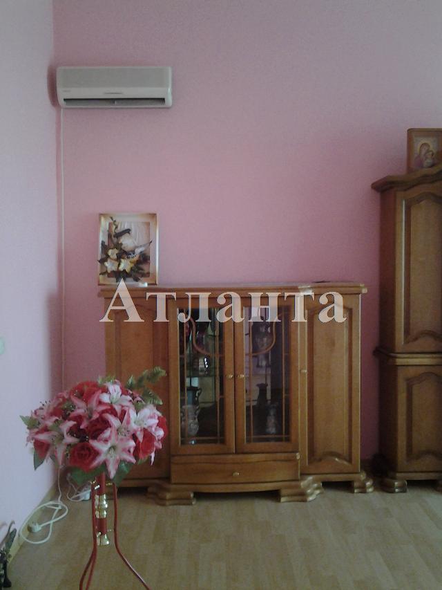 Продается дом на ул. Измаильская — 300 000 у.е. (фото №2)