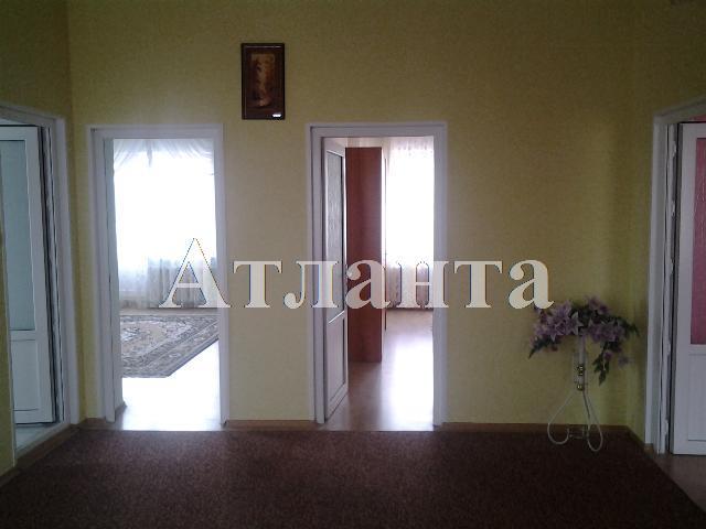Продается дом на ул. Измаильская — 300 000 у.е. (фото №3)