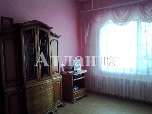 Продается дом на ул. Измаильская — 300 000 у.е. (фото №4)