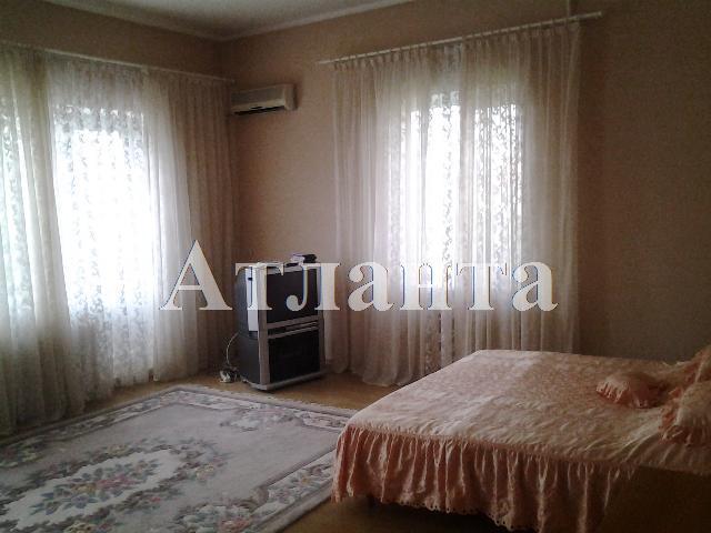 Продается дом на ул. Измаильская — 300 000 у.е. (фото №5)