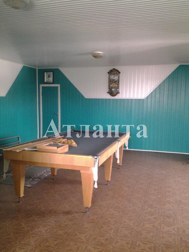 Продается дом на ул. Измаильская — 300 000 у.е. (фото №6)