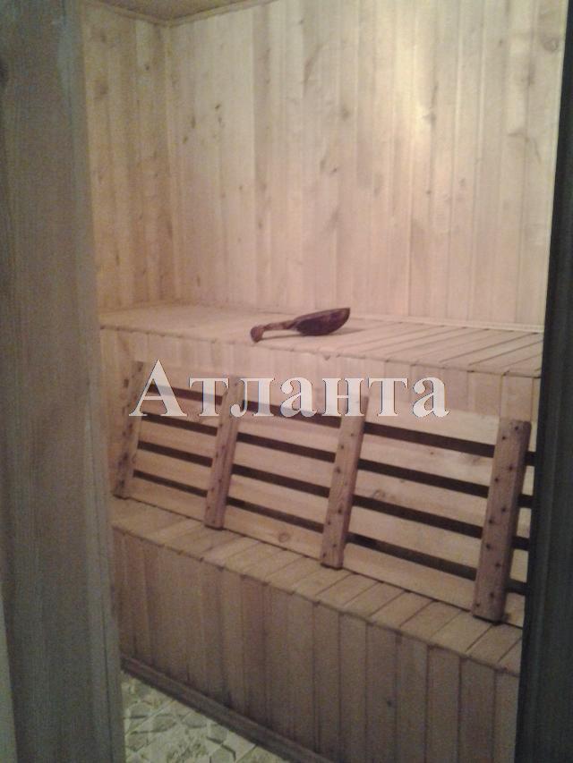 Продается дом на ул. Измаильская — 300 000 у.е. (фото №7)