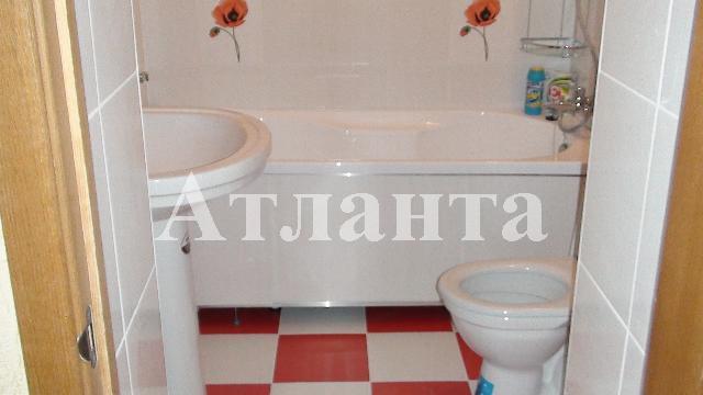 Продается дом на ул. Строительная — 140 000 у.е. (фото №2)