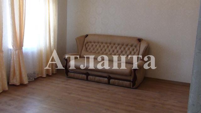Продается дом на ул. Строительная — 140 000 у.е. (фото №3)