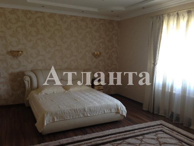 Продается дом на ул. Земная — 300 000 у.е. (фото №5)